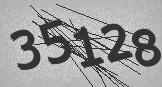 Zahlenfolge Englisch