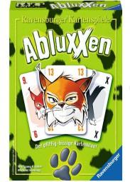 Abluxxen