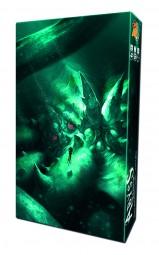 Abyss - Kraken Erweiterung (deutsch)