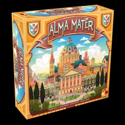 Alma Matter (deutsch)