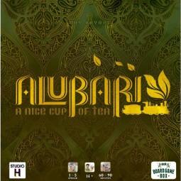 Alubari (deutsch)