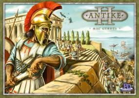 Antike II (Neuauflage)