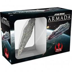 Star Wars - Armada (deutsch) - Heimat Eins Pack