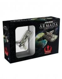 Star Wars - Armada (deutsch) - Phönixnest Pack