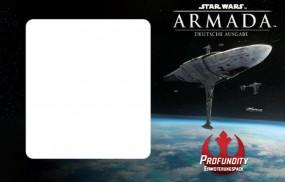 Star Wars - Armada (deutsch) - Profundity