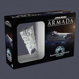 Star Wars - Armada (deutsch) - Sternenzerstörer der Gladiator-Klasse Pack