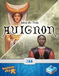 Avignon (deutsch)