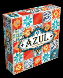 Azul (deutsch)