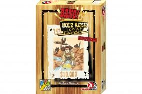 Bang! - Gold Rush Erweiterung