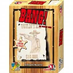 Bang! - 4. Edition