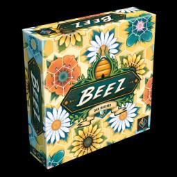 Beez (deutsch)