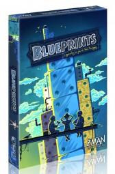 Blueprints (deutsch)