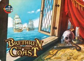 Brethren of the coast (deutsch)