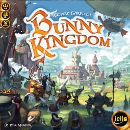 Bunny Kingdom (deutsch)