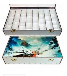 Card Storage Box XXL - versandkostenfrei