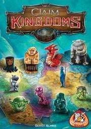 Claim Kingdoms (deutsch)