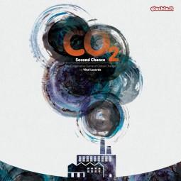 CO2 - 2nd Chance mit Kickstarter Extras (deutsch) - Versandkostenfrei