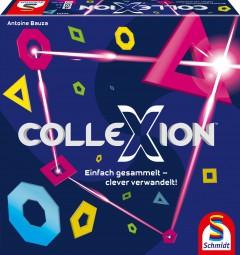 ColleXion (deutsch)
