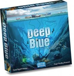 Deep Blue (deutsch)