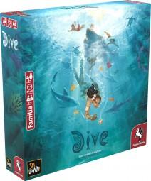 Dive (deutsch)