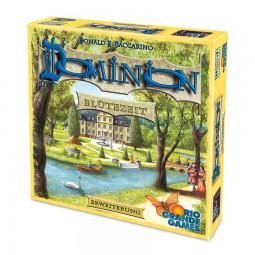 Dominion - Neuauflage - Blütezeit Erweiterung