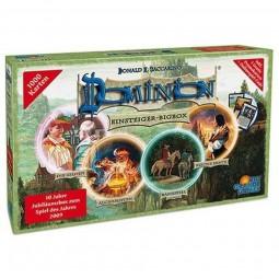 Dominion - Neuauflage - Einsteiger Big Box