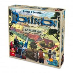 Dominion - Neuauflage