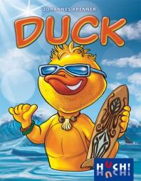 Duck (deutsch)