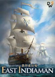 East Indiaman incl. Expansion