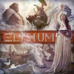 Elysium (deutsch)