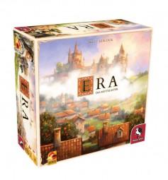 ERA - Das Mittelalter