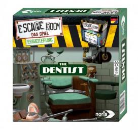 Escape Room - Dentist Erweiterung