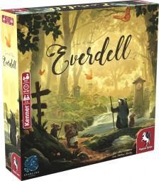 Everdell (deutsch)