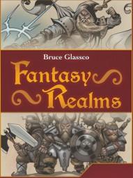 Fantasy Realms (englisch)