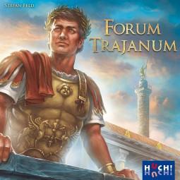 Forum Trajanum - versandkostenfrei