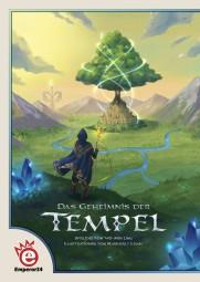 Das Geheimnis der Tempel