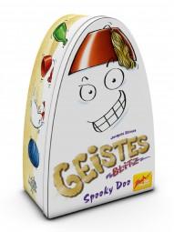 Geistesblitz - Spooky Doo