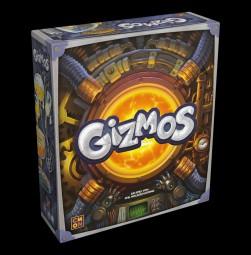 Gizmos (deutsch)