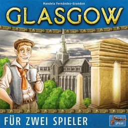 Glasgow (deutsch)
