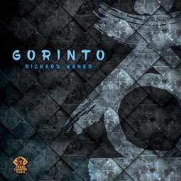Gorinto (englisch)