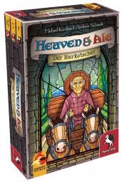 Heaven & Ale - Der Bierkutscher Erweiterung
