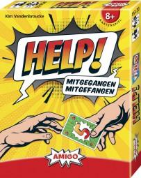 Help! (deutsch)