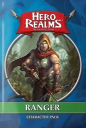 Hero Realms - Ranger Character Pack