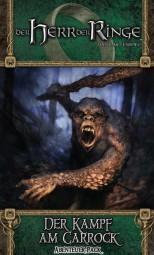 Herr der Ringe - Das Kartenspiel - Der Kampf am Carrock Pack