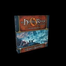Herr der Ringe - Das Kartenspiel - Land des Schattens Erweiterung