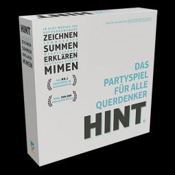 Hint (deutsch)