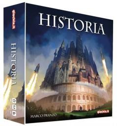 Historia (deutsch)