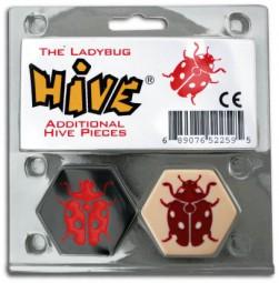 Hive - Marienkäfer Erweiterung