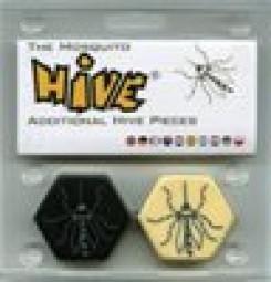 Hive - Moskito Erweiterung