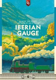 Iberian Gauge (englisch)